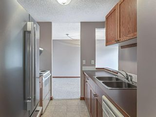 Photo 3: 310 550 Westwood Drive SW in Calgary: Westgate Apartment for sale : MLS®# A1138106