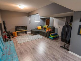 Photo 26: 2456 THOMPSON DRIVE in Kamloops: Valleyview House for sale : MLS®# 160367