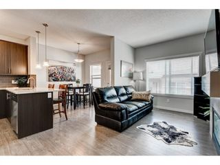 Photo 4: 145 COPPERPOND Landing SE in Calgary: Copperfield Row/Townhouse for sale : MLS®# A1011338