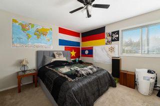 Photo 6: 239B Mitchell Pl in : CV Courtenay City Half Duplex for sale (Comox Valley)  : MLS®# 886784