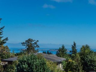 Photo 10: 3478 CARLISLE PLACE in NANOOSE BAY: PQ Fairwinds House for sale (Parksville/Qualicum)  : MLS®# 754645