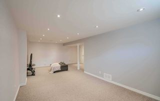 Photo 18: 61 Charlton Crescent in Ajax: South West House (2-Storey) for sale : MLS®# E5244173