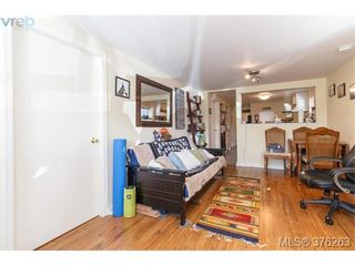 Photo 17: 465 Arnold Ave in VICTORIA: Vi Fairfield West House for sale (Victoria)  : MLS®# 755289