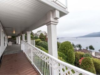 Photo 27: 515 Marine View in COBBLE HILL: ML Cobble Hill House for sale (Malahat & Area)  : MLS®# 774836