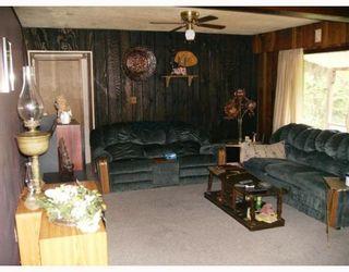 "Photo 2: 2412 1ST Avenue in Lakelse_Lake: Lakelse Lake House for sale in ""LAKELSE LAKE"" (Terrace (Zone 88))  : MLS®# N190145"