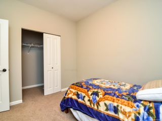 Photo 24: 2 1424 S ALDER S STREET in CAMPBELL RIVER: CR Willow Point Half Duplex for sale (Campbell River)  : MLS®# 780088