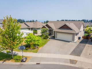 Photo 49: 3668 VERMONT PLACE in CAMPBELL RIVER: CR Willow Point House for sale (Campbell River)  : MLS®# 794318