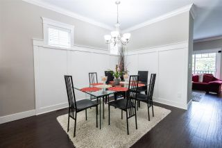 """Photo 11: 7 8358 121A Street in Surrey: Queen Mary Park Surrey Townhouse for sale in """"Kennedy Trail"""" : MLS®# R2517773"""