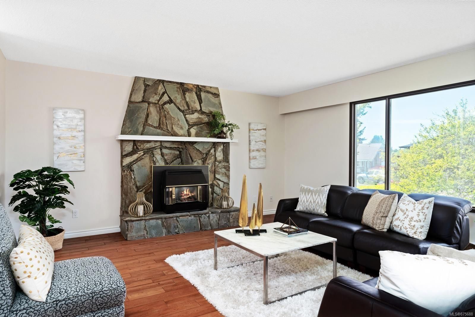Main Photo: 4341 San Cristo Pl in : SE Gordon Head House for sale (Saanich East)  : MLS®# 875688