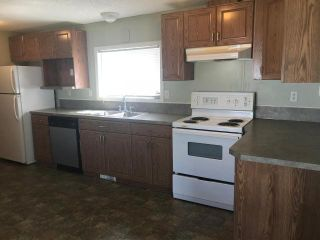 Photo 3: E4 220 G & M ROAD in : South Kamloops Manufactured Home/Prefab for sale (Kamloops)  : MLS®# 146224