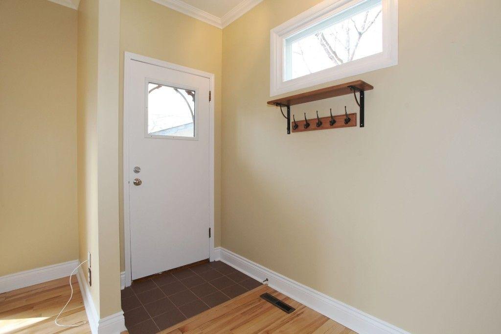 Photo 44: Photos: 224 Lipton Street in winnipeg: Wolseley Single Family Detached for sale (West Winnipeg)  : MLS®# 1407760