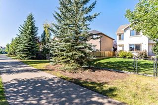 Photo 33: 245 CRYSTAL SHORES Drive: Okotoks Detached for sale : MLS®# C4263086