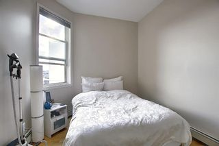 Photo 10: 501 1410 2 Street SW in Calgary: Beltline Apartment for sale : MLS®# A1060232