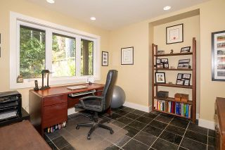 Photo 10: 4688 EASTRIDGE Road in North Vancouver: Deep Cove House for sale : MLS®# R2565563