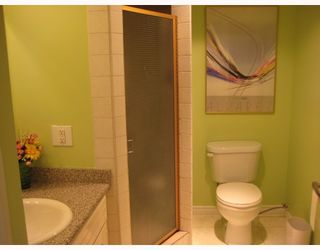 """Photo 10: 502 6651 MINORU Boulevard in Richmond: Brighouse Condo for sale in """"PARK TOWERS"""" : MLS®# V687319"""
