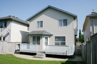 Photo 22: 15 Citadel Meadow Grove NW in Calgary: Citadel Detached for sale : MLS®# A1129427