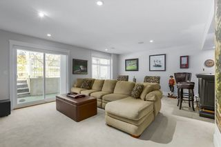 Photo 12: 14 15989 MOUNTAIN VIEW DRIVE in South Surrey White Rock: Grandview Surrey Home for sale ()  : MLS®# R2346700