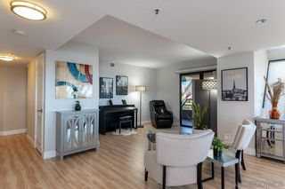 Photo 21: Condo for sale : 3 bedrooms : 230 W Laurel St #404 in San Diego