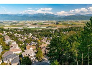 """Photo 15: 2661 GOODBRAND Drive in Abbotsford: Abbotsford East Land for sale in """"EAGLE MOUNTAIN"""" : MLS®# R2579754"""