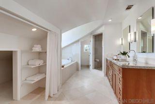 Photo 33: OCEAN BEACH House for sale : 5 bedrooms : 4353 Narragansett Ave in San Diego