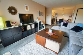 Photo 5: 302 37 AKINS Drive: St. Albert Condo for sale : MLS®# E4245701