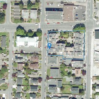 Photo 17: 321 1315 Esquimalt Rd in VICTORIA: Es Saxe Point Condo for sale (Esquimalt)  : MLS®# 836948