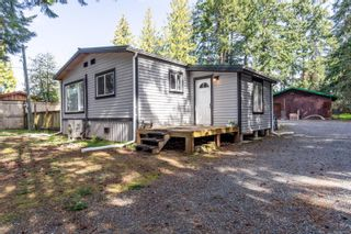 Photo 27: 2110 Yellow Point Rd in : Na Cedar Manufactured Home for sale (Nanaimo)  : MLS®# 870956