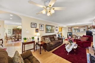 Photo 14: 21479 96 Avenue in Langley: Walnut Grove House for sale : MLS®# R2530789