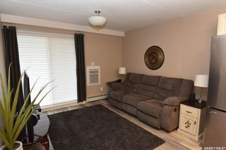 Photo 6: 302 516 4th Street East in Nipawin: Residential for sale : MLS®# SK859677