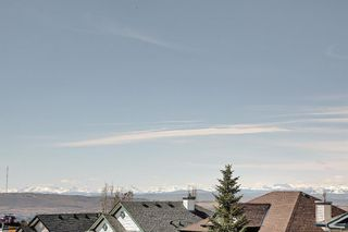 Photo 17: 78 Arbour Stone Rise NW in Calgary: Arbour Lake Detached for sale : MLS®# A1100496