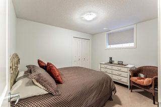 Photo 35: 454 Cimarron Boulevard: Okotoks Detached for sale : MLS®# A1064688
