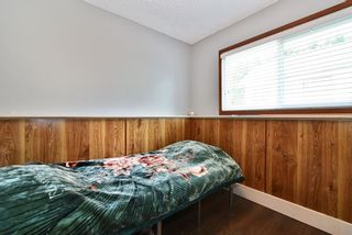 Photo 18: 3009 ROYAL Street in Abbotsford: Abbotsford West 1/2 Duplex for sale : MLS®# R2471917