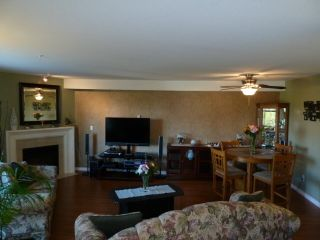 Photo 11: 310 15150 29 A Avenue in Sands 2: Home for sale : MLS®# F1203844