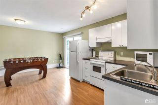 Photo 23: 26453 32 Avenue in Langley: Aldergrove Langley House for sale : MLS®# R2592552