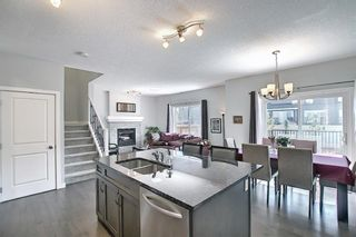 Photo 10: 1733 Baywater Drive SW: Airdrie Detached for sale : MLS®# A1095071