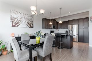 Photo 13: 902 1086 WILLIAMSTOWN Boulevard NW: Airdrie Row/Townhouse for sale : MLS®# A1099476