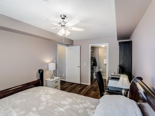 Photo 22: 2113 5200 44 Avenue NE in Calgary: Whitehorn Apartment for sale : MLS®# A1093257