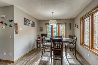 Photo 17: 192 Inglewood Cove SE in Calgary: Inglewood Row/Townhouse for sale : MLS®# A1039017