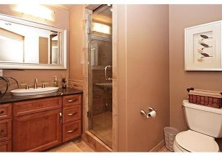 Photo 31: 611 54 Avenue SW in Calgary: Windsor Park Detached for sale : MLS®# A1082422