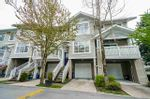 "Main Photo: 159 20033 70 Avenue in Langley: Willoughby Heights Townhouse for sale in ""DENIM II"" : MLS®# R2572045"
