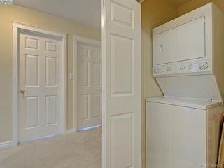 Photo 17: 404 545 Rithet St in VICTORIA: Vi James Bay Condo for sale (Victoria)  : MLS®# 781123