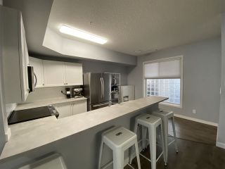 Photo 20: 116 10717 83 Avenue in Edmonton: Zone 15 Condo for sale : MLS®# E4228997