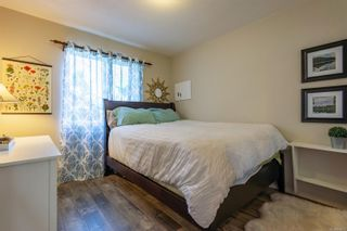 Photo 18: 2784 Bradford Dr in : CR Willow Point House for sale (Campbell River)  : MLS®# 884927