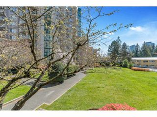 """Photo 8: 202 1189 EASTWOOD Street in Coquitlam: North Coquitlam Condo for sale in """"THE CARTIER"""" : MLS®# R2565542"""