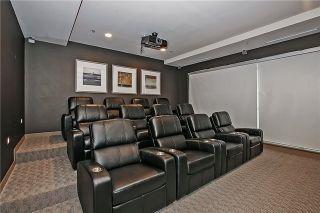 Photo 14: 506 60 Town Centre Court in Toronto: Bendale Condo for lease (Toronto E09)  : MLS®# E5374404