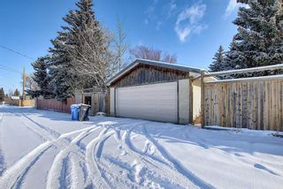 Photo 34: 67 Penmeadows Place SE in Calgary: Penbrooke Meadows Detached for sale : MLS®# A1066670