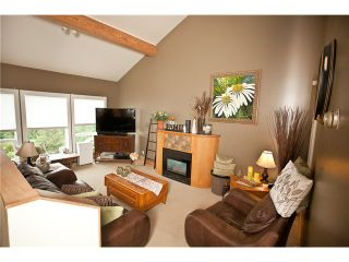 Photo 5: 631 ROBERTS Drive in Williams Lake: Esler/Dog Creek House for sale (Williams Lake (Zone 27))  : MLS®# N237702