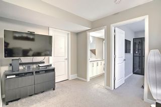 Photo 31: 97 Copperstone Common SE in Calgary: Copperfield Row/Townhouse for sale : MLS®# A1108129