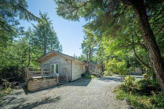Photo 40: 1321 Pacific Rim Hwy in Tofino: PA Tofino House for sale (Port Alberni)  : MLS®# 878890