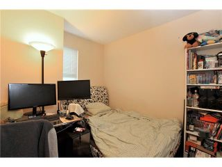 Photo 7: PH 10-2265 E Hastings St. in Vancouver: Hastings Condo for sale (Vancouver East)  : MLS®# V1089824